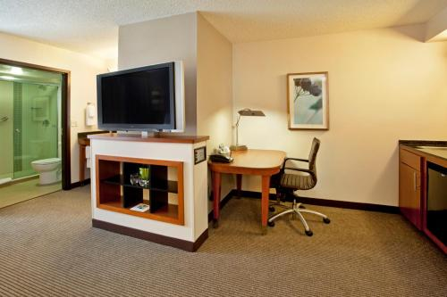 Hyatt Place - Orlando Universal photo 23