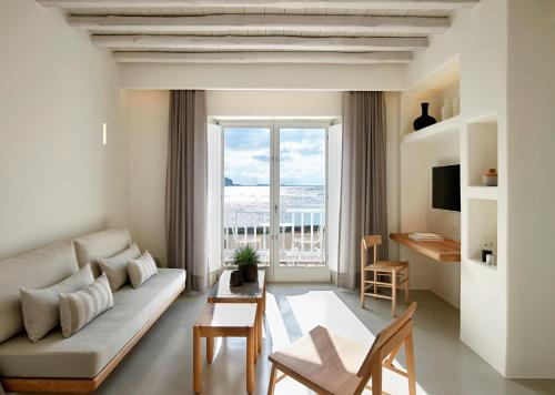 Bill & Coo Suites & Lounge, Mykonos, Griechenland, picture 61