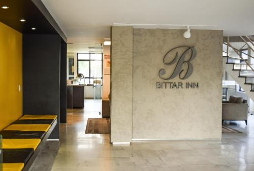 Bittar Inn Photo