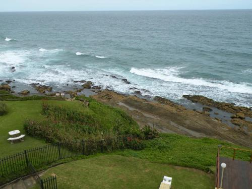 32 Pebble Beach - Ballito Photo