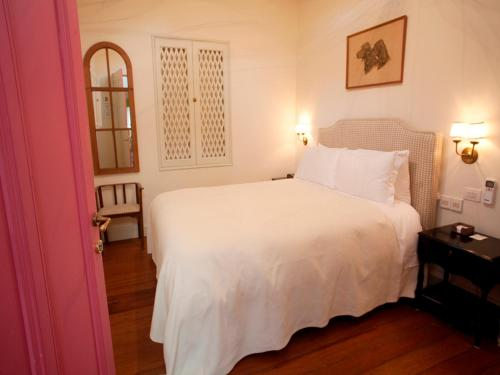 Quinta Miraflores Boutique Hotel Photo