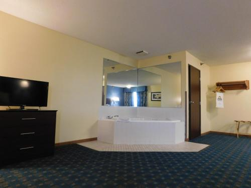 Days Inn - Sioux City Photo
