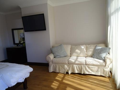 Executive Apartment La Sabana Photo