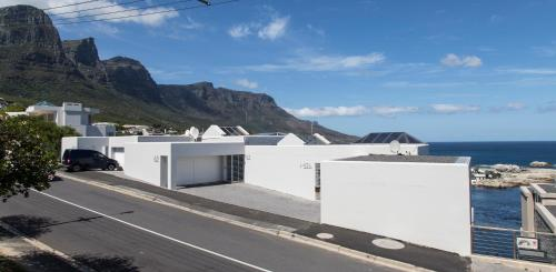 62 Camps Bay Photo