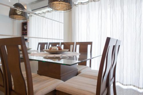 Jewels Apartment Living in Rio Photo
