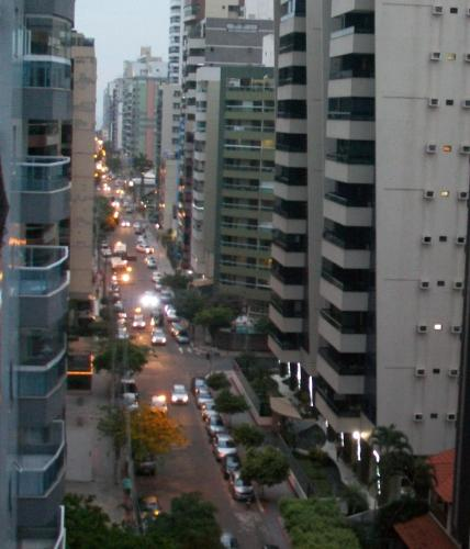 Apartamento Vila Velha 801 Photo
