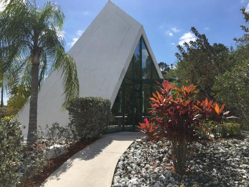 Pyramid Village Park - Fort Myers Photo