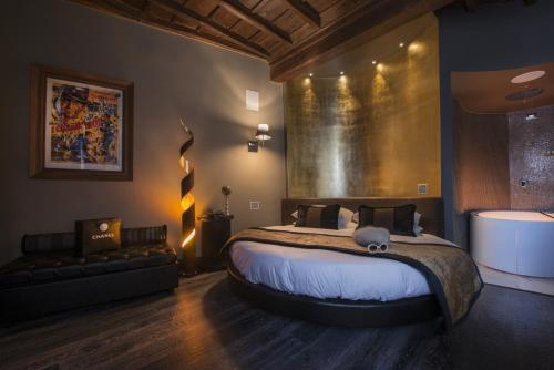 Hotel Torre Argentina Relais - Residenze DI Charme