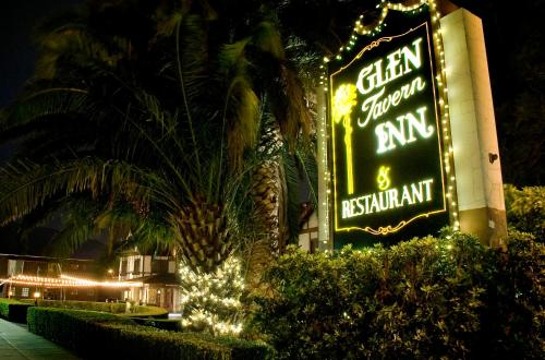 Glen Tavern Inn Photo