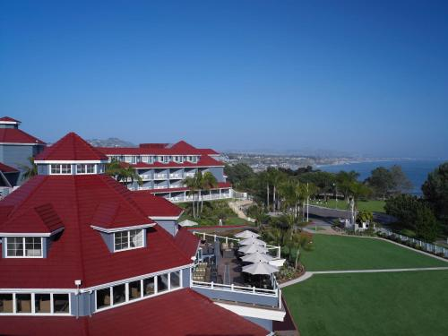 Picture of Laguna Cliffs Marriott Resort & Spa