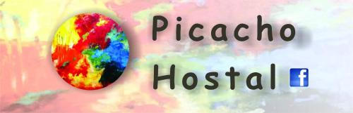 Picacho Hostal Photo