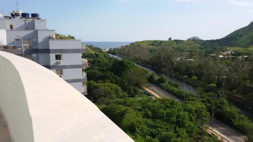 Fantastic View GuestHouse Rio Photo