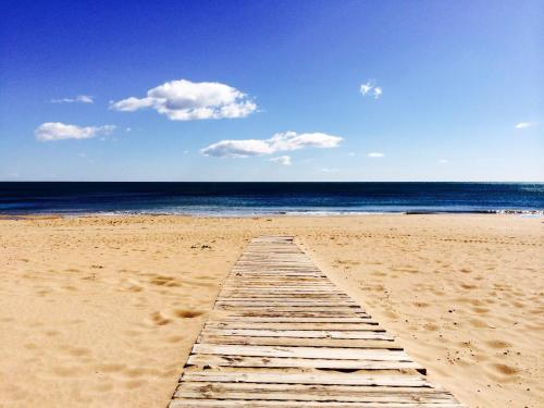 Hotel Holiday Apartments In Torrevieja Town thumb-4