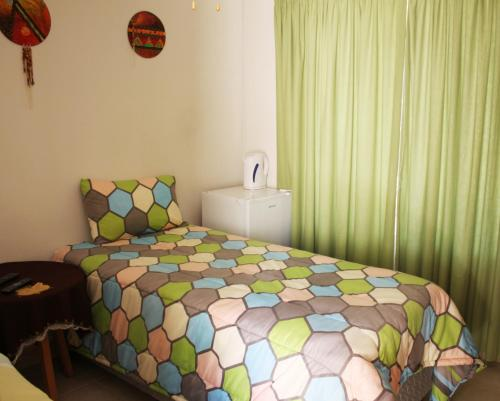 Mahikeng Guest Apartments Photo