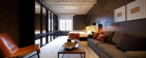 Harbour Rocks Hotel Sydney – MGallery by Sofitel photo 43