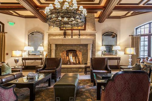 Arrabelle 568 by Exclusive Vail Rentals Photo