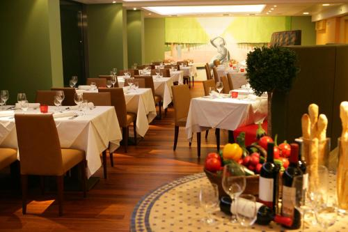 Courtyard by Marriott Vienna Schoenbrunn photo 26