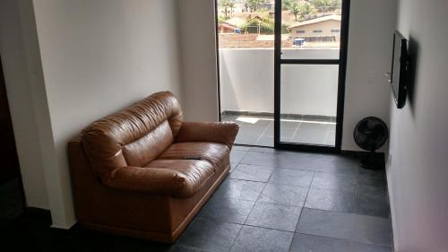 Apartamento Guaicá Photo