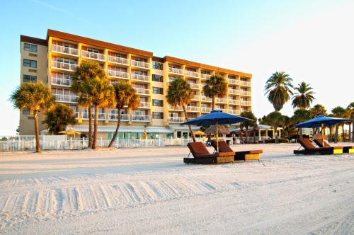 Picture of Wyndham Garden Clearwater Beach