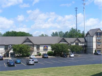 Best Western of Birch Run/Frankenmuth Photo