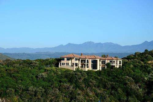 Villa Seaview Photo