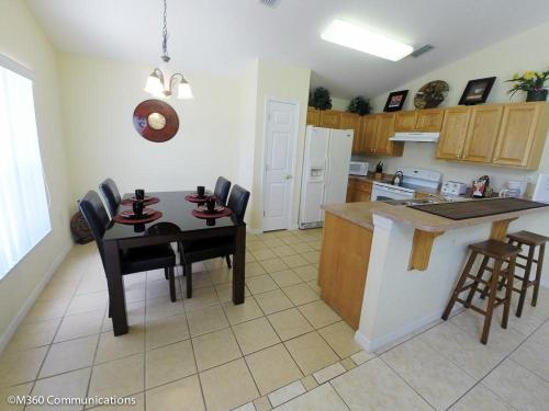 Cumbrian Lakes Vacation Homes - 4635CL Photo