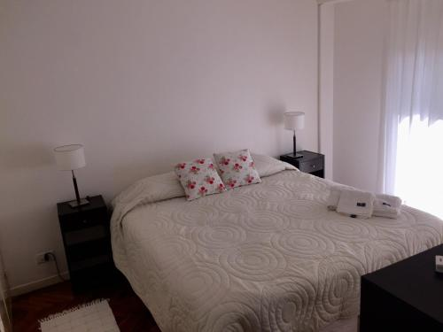 Apartment in Recoleta 3PAX Photo