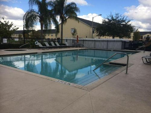 Club Cortile Vacation Homes - 2833CC Photo