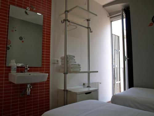Hostal Nitzs Bcn photo 2