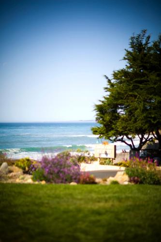 Cambria Shores Inn Photo