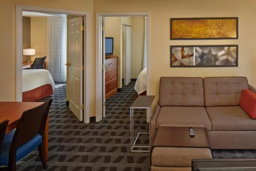 TownePlace Suites by Marriott Orlando East/UCF Area photo 13