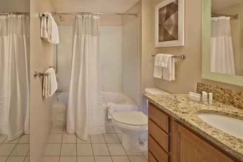 TownePlace Suites by Marriott Orlando East/UCF Area photo 16