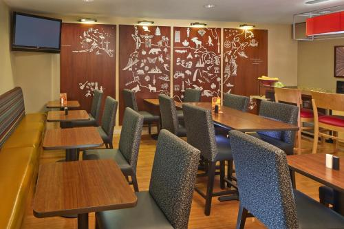 TownePlace Suites by Marriott Orlando East/UCF Area photo 21