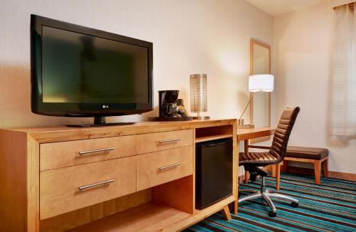 Azul Inn West Los Angeles - Century City Photo