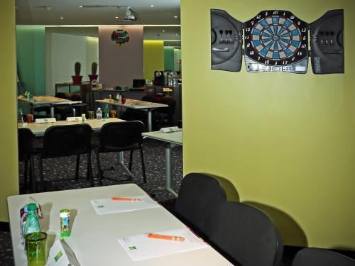 ibis Styles Paris Tolbiac Bibliotheque photo 43