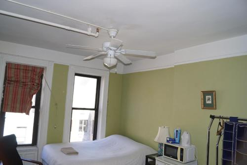 The Rio Hostel on Central Park Photo