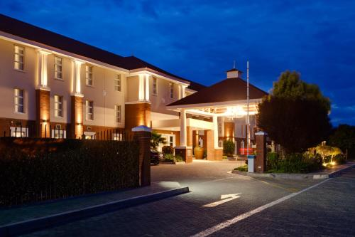 Protea Hotel by Marriott Mahikeng Photo