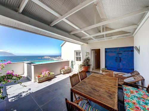 St Ives Holiday Home Photo