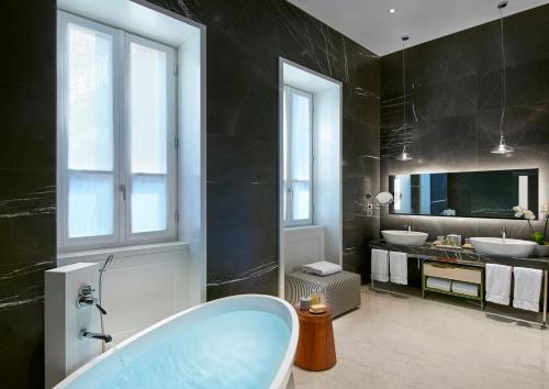 Mandarin Oriental Milan photo 41
