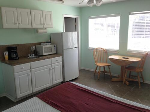 Beachgate 217 3BR Photo