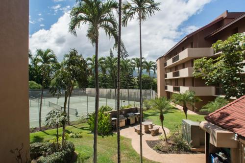 Maui Vista Condominiums by AA Oceanfront Rentals and Sales Photo