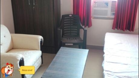 Arvi Guest House Photo