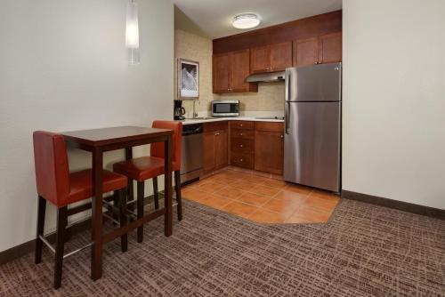 Residence Inn Grand Junction Photo