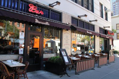 271 West 11th Street Photo