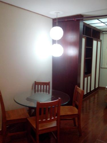 Apartamento Chiappetto Photo