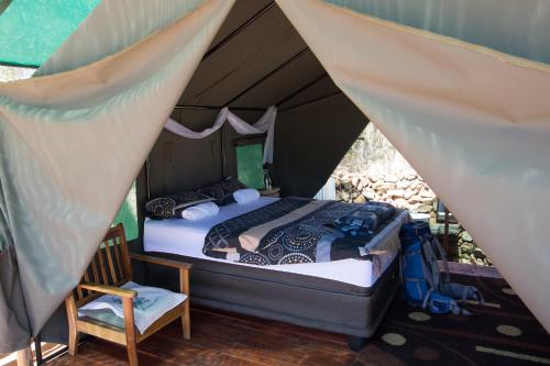 http://www.booking.com/hotel/na/spitzkoppe-mountain-camp.html?aid=1518628
