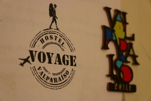 Voyage Hostel Photo