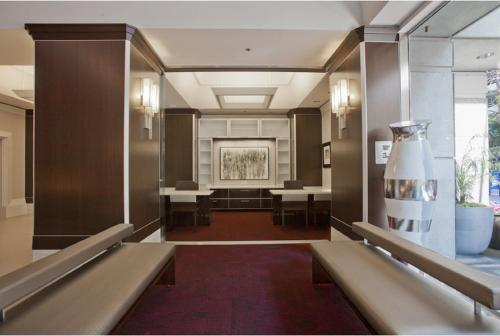 Global Luxury Suites at Howard Street Photo
