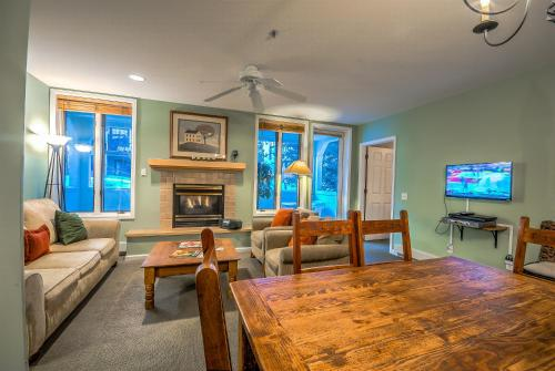 Terraces S22 - Steamboat Springs, CO 80487