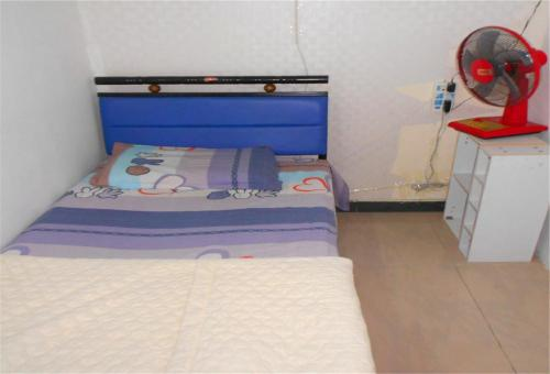 Wang Jing Family Apartment photo 25